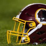 Los Washington Redskins anunciaron que cambiarán de nombre