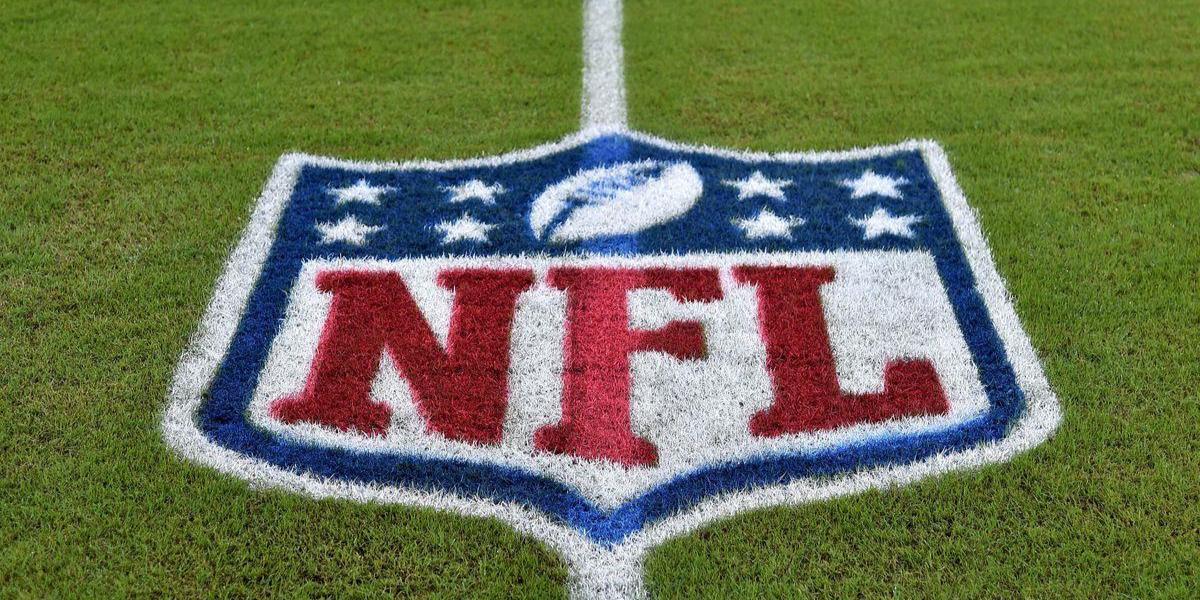 Se ponen de acuerdo propietarios y jugadores para la temporada 2020