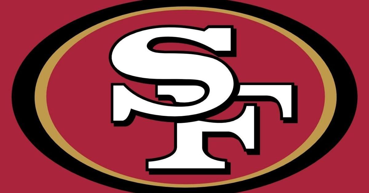 las lesiones de los 49ers