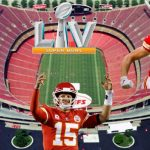 Kansas City Chiefs, en búsqueda del bicampeonato en el Super Bowl LV